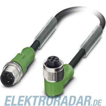 Phoenix Contact Sensor-/Aktor-Kabel SAC-3P-M12M #1681570