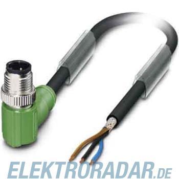Phoenix Contact Sensor-/Aktor-Kabel SAC-3P-M12M #1682702