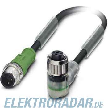 Phoenix Contact Sensor-/Aktor-Kabel SAC-3P-M12M #1694554