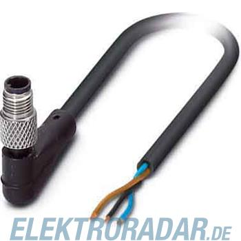 Phoenix Contact Sensor-/Aktor-Kabel SAC-3P-M5MR/10,0-PUR
