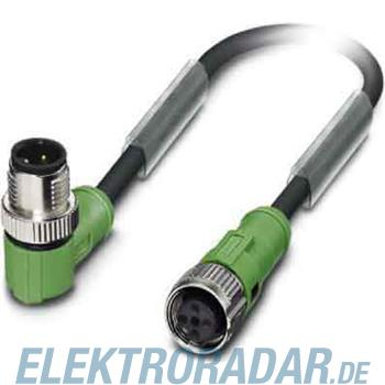 Phoenix Contact Sensor-/Aktor-Kabel SAC-3P-MR/ #1518782