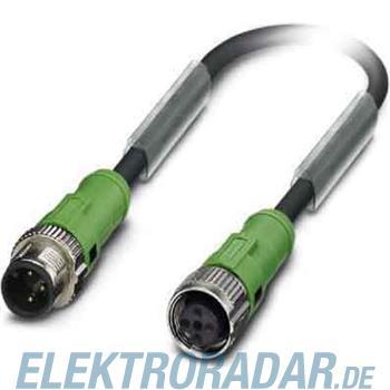Phoenix Contact Sensor-/Aktor-Kabel SAC-3P-MS/ #1518724