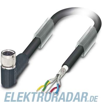 Phoenix Contact Feldbus-Kabel SAC-4P- 2,0 #1550902
