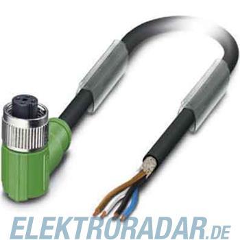Phoenix Contact Sensor-/Aktor-Kabel SAC-4P- 5,0 #1682922