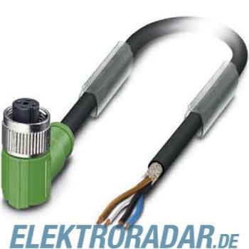 Phoenix Contact Sensor-/Aktor-Kabel SAC-4P-10,0 #1500729
