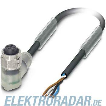 Phoenix Contact Sensor-/Aktor-Kabel SAC-4P-10,0 #1552573