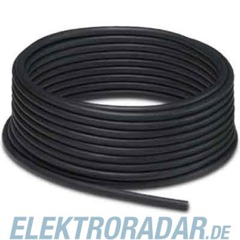 Phoenix Contact Sensor-/Aktor-Kabel SAC-4P-100, #1501663