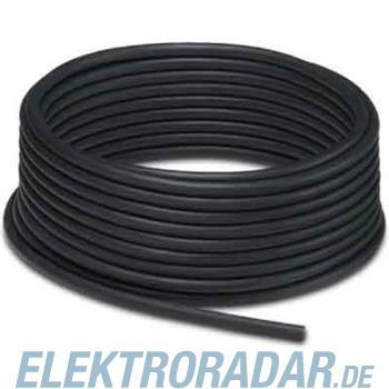Phoenix Contact Sensor-/Aktor-Kabel SAC-4P-100, #1501838
