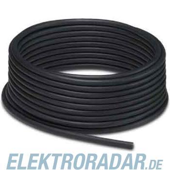 Phoenix Contact Sensor-/Aktor-Kabel SAC-4P-100, #1535794