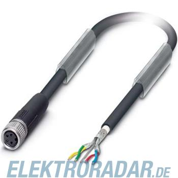 Phoenix Contact Feldbus-Kabel SAC-4P-20,0 #1543333