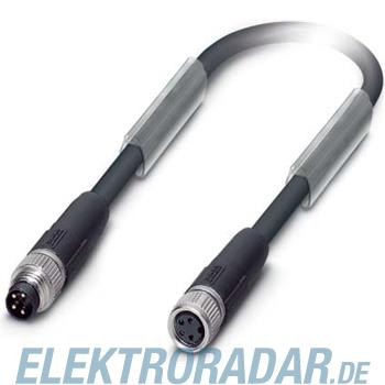Phoenix Contact Feldbus-Kabel SAC-4P-M 8M #1543511