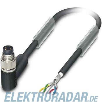 Phoenix Contact Feldbus-Kabel SAC-4P-M 8M #1550863