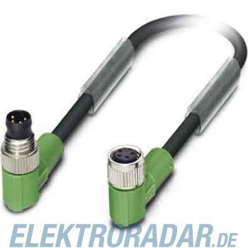 Phoenix Contact Sensor-/Aktor-Kabel SAC-4P-M 8M #1682294