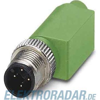 Phoenix Contact Adapter M12 auf M8 SAC-4P-M12MS-M 8SIFS
