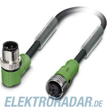Phoenix Contact Sensor-/Aktor-Kabel SAC-4P-MR/ #1518944