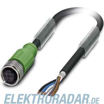 Phoenix Contact Sensor-/Aktor-Kabel SAC-5P- 3,0 #1682948