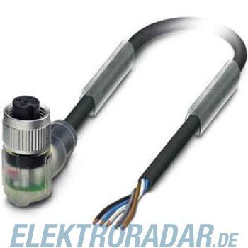 Phoenix Contact Sensor-/Aktor-Kabel SAC-5P- 5,0 #1669903