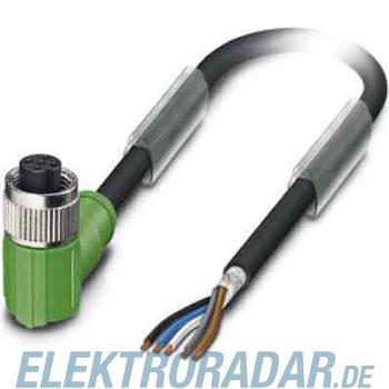 Phoenix Contact Sensor-/Aktor-Kabel SAC-5P-10,0 #1500761