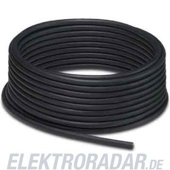 Phoenix Contact Sensor-/Aktor-Kabel SAC-5P-100, #1501676