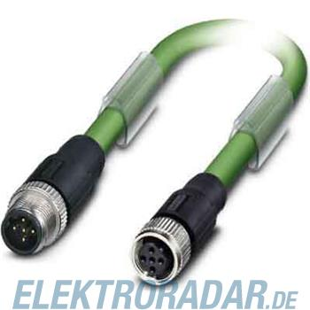 Phoenix Contact Bus-Systemkabel SAC-5P-M12M #1507162