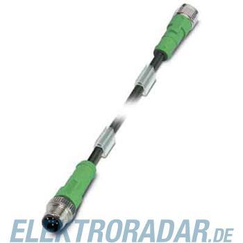Phoenix Contact Sensor-/Aktor-Kabel SAC-5P-M12M #1681583