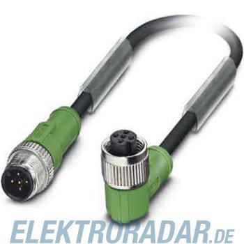 Phoenix Contact Sensor-/Aktor-Kabel SAC-5P-M12M #1681635