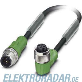 Phoenix Contact Sensor-/Aktor-Kabel SAC-5P-M12M #1681648