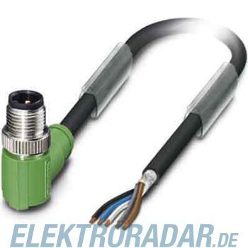 Phoenix Contact Sensor-/Aktor-Kabel SAC-5P-M12M #1682757