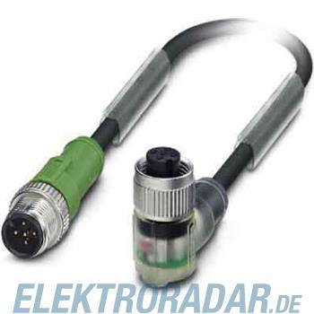 Phoenix Contact Sensor-/Aktor-Kabel SAC-5P-M12M #1694651