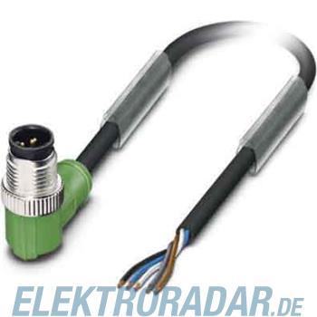Phoenix Contact Sensor-/Aktor-Kabel SAC-5P-M12MR/5,0-PUR