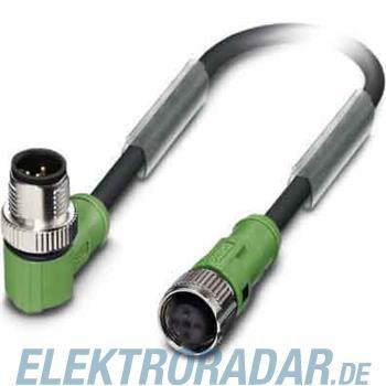 Phoenix Contact Sensor-/Aktor-Kabel SAC-5P-MR/ #1519095