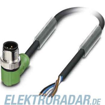 Phoenix Contact Sensor-/Aktor-Kabel SAC-5P-MR/1 #1519037