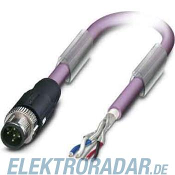 Phoenix Contact Bus-Systemkabel SAC-5P-MS/ #1518180