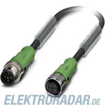 Phoenix Contact Sensor-/Aktor-Kabel SAC-5P-MS/ #1519079