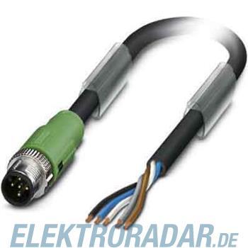 Phoenix Contact Sensor-/Aktor-Kabel SAC-5P-MS/1 #1518355