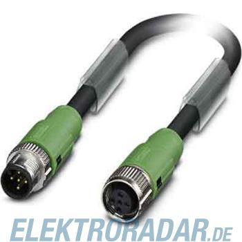 Phoenix Contact Sensor-/Aktor-Kabel SAC-5P-MS/1 #1518465