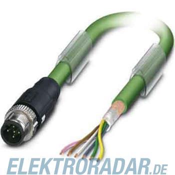 Phoenix Contact Bus-Systemkabel SAC-5P-MSB/ #1517903