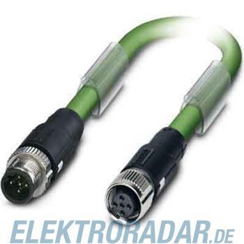 Phoenix Contact Bus-Systemkabel SAC-5P-MSB/ #1517958