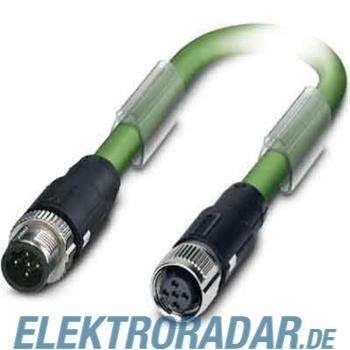 Phoenix Contact Bus-Systemkabel SAC-5P-MSB/ #1518012