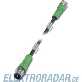 Phoenix Contact Sensor-/Aktor-Kabel SAC-5P-MSB/ #1518478