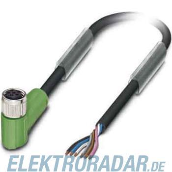 Phoenix Contact Sensor-/Aktor-Kabel SAC-6P- 5,0 #1522260