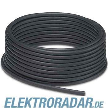 Phoenix Contact Sensor-/Aktor-Kabel SAC-6P-100, #1550627