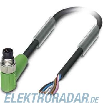 Phoenix Contact Sensor-/Aktor-Kabel SAC-6P-M 8M #1522150