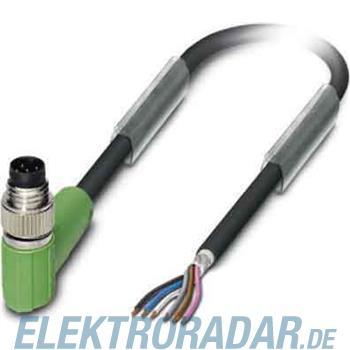 Phoenix Contact Sensor-/Aktor-Kabel SAC-6P-M 8M #1522370