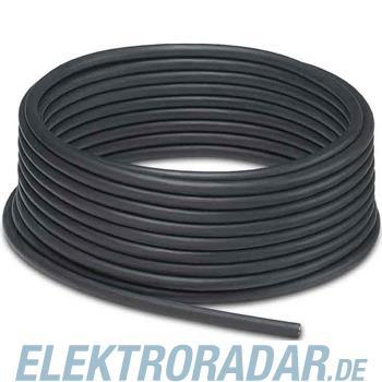 Phoenix Contact Sensor-/Aktor-Kabel SAC-8P-100, #1550708
