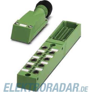 Phoenix Contact Sensor-/Aktor-Box SACB- 8/4-L-C-M8
