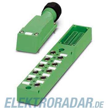 Phoenix Contact Sensor-/Aktor-Box SACB-10/3-L-C-M8