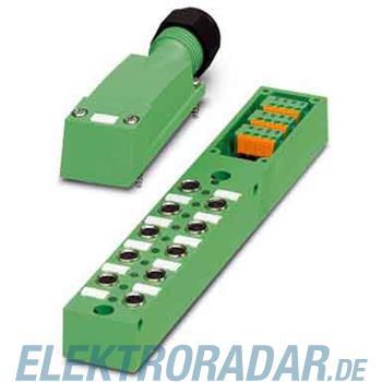 Phoenix Contact Sensor-/Aktor-Box SACB-10/3-L-SC-M8