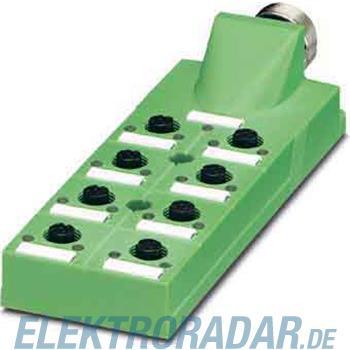 Phoenix Contact Sensor-/Aktor-Box SACB-8/16-L-M23 180