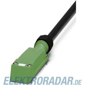 Phoenix Contact Sensor-/Aktor-Anschlusshau SACB-C-H180 #1516331